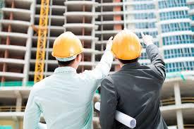 benefits of hiring a general contractor a l l masonry