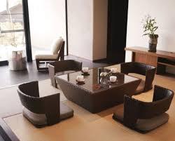 japanese style living room fionaandersenphotography com