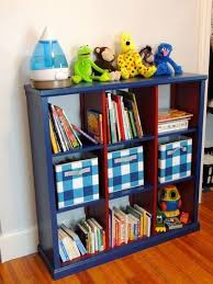 Simple Free Standing Shelf Plans by 15 Free Bookcase Plans You Can Build Right Now