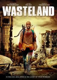 wasteland-2015