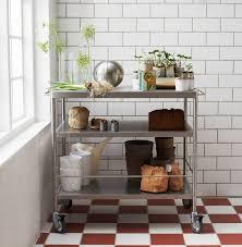 Diy Kitchen Island Plans 100 Granite Top Kitchen Island Cart Kitchen White Kitchen