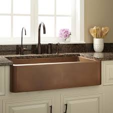 Kitchen  Kitchen Sinks Stainless Steel Sink Ceramic Sink - Marble kitchen sinks