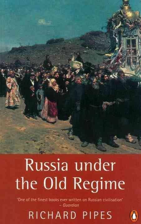 """Résultat de recherche d'images pour """"russia under the bolshevik regime 1919-1924 russia under the old regime"""""""
