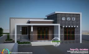 25 lakhs house plan kerala home design bloglovin u0027