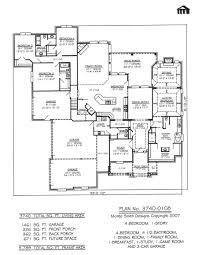 Garage Plans With Porch by 100 House Plans With Garage 1600 Square Feet 4 Bedroom