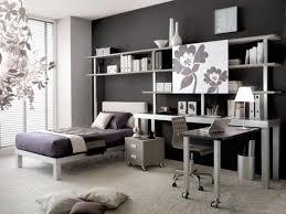 Diy Home Decor Ideas South Africa Taylord Interiors Interior Design And Decor For Upmarket Home
