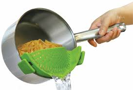 best kitchen tools great christmas gift ideas lil u0027 luna