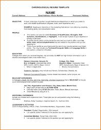 best free resume maker 11 best free online resume builder sites to create resume cv 81 awesome resume builder templates free