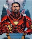 tony stark beard