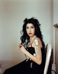 Venus in Leo Amy Winehouse jpg The Hoodwitch