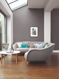 The  Best Living Room Colors Ideas On Pinterest Living Room - Home painting ideas interior