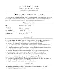 skills i n resume professional skills examples skills on resume examples resume skills based resume