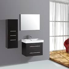 bathroom best linen storage cabinet oak bathroom linen cabinets