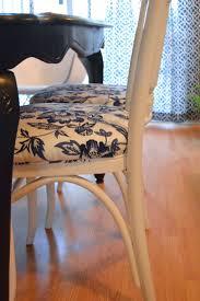 best 25 reupholster dining chair ideas on pinterest kitchen