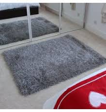 Coloured Rug Grey Rugs Silver Coloured Rug U0026 More Land Of Rugs
