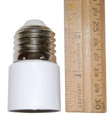 Led Recessed Lighting Bulb by 5w Led Light Bulb 5 Watt Led Light Bulbs