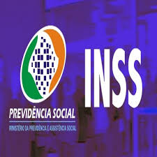 Edital INSS 2016, Provas, Resultados e Gabaritos (Concurso Público)