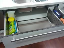 make life easier 7 kitchen cabinet drawers that will do it