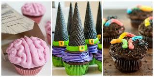 Cake Pops Halloween Ideas by 22 Cute Halloween Cake Pop Recipes Halloween Themed Cake Pop Ideas