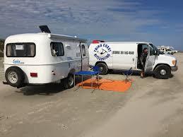 1994 casita 16 trailer rental in austin tx outdoorsy
