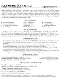 Unforgettable Salesperson Resume Examples to Stand Out     happytom co