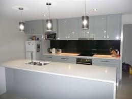 Galley Kitchen Designs Layouts by 100 Modern Galley Kitchen Design Kitchen 49 Modern Galley