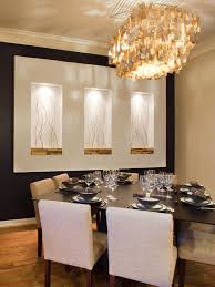 Decor For Dining Room Table Dining Room Wall Decor Pictures Alliancemv Com