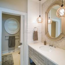 2017 Bathroom Remodel Trends by Bathroom Remodel Archives Frank E Page