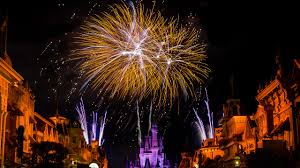 mickeys not so scary halloween party 2017 2017 happy hallowishes dessert party reservations now available