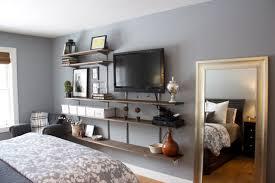Small Bedroom With Tv Designs Bedroom Tv Ideas Home Design Ideas