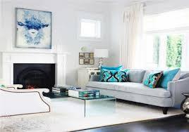 Living Room Furniture Contemporary Contemporary Living Room - Contemporary living room chairs