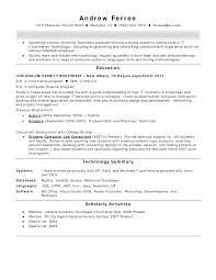 Sample Resume For Overnight Stocker by Produce Associate Sample Resume Professional Produce Clerk