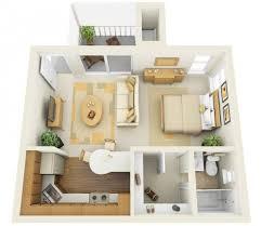 Best  Apartment Interior Design Ideas On Pinterest Apartment - Interior design studio apartments