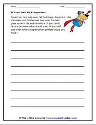 Writing prompts for  nd grade printables Debate or writing folder topics  Persuasive opinion prompts that kids can  actually relate to
