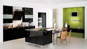 Modern European Kitchen Cabinets Kitchen Room Design Ideas Amusing European Kitchen Design