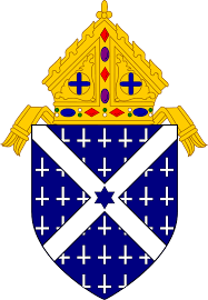 Roman Catholic Diocese of Little Rock