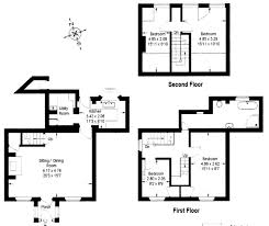 free floor plan designer home design software house plans online