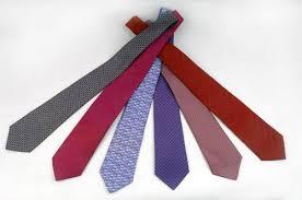 www.aybilgi.net kravat neden takarız