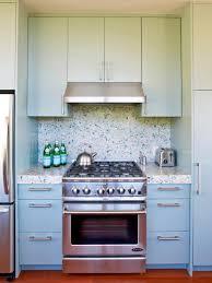 Glass Kitchen Backsplash Kitchen Design Glass Kitchen Backsplash Tiles Glass Tiles