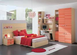 bedroom witching design ideas of cool bedroom with silver color