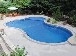 roman italian tiles pool patio ideas 2158 hostelgarden net