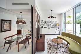 Scandinavian Interior Design by Your Guide To Scandinavian Style Home U0026 Decor Singapore