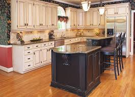 Painting Thermofoil Kitchen Cabinets Painting Your Cabinets 5 Questions You Always Wanted To Ask A Pro