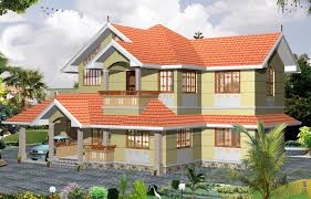 28 kerala home design 2000 sq ft finished house in kerala kerala home design 2000 sq ft traditional 3 bhk kerala villa design at 2000 sq ft