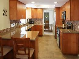 How To Design Your Own Kitchen Layout Fancy Idea Design My Own Kitchen Perfect Decoration Kitchen