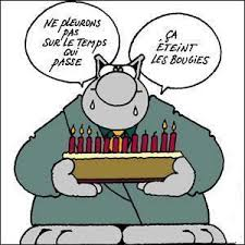 Bon anniversaire Naej... Images?q=tbn:ANd9GcQamUL_PW4ZZX8xMzt5BAuOgBCLSV2muCPzPetOZuY__xTpvkFC
