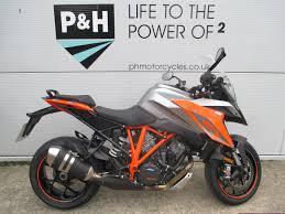 used motocross bike dealers uk used bikes p u0026h motorcycles ltd
