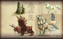 11160d1312613829-sheep-goat-runescape-wallpaper-sheep-goat-wallpaper-sheep-goat runescape barrows wallpaper