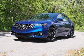 lexus ct200h vs acura ilx acura reviews new acura car reviews prices and specs