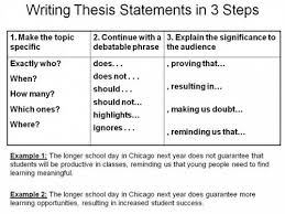 tips for writing argumentative essays Strong Argumentative Essay Topics and Techniques How to Choose Argumentative Essay Topics